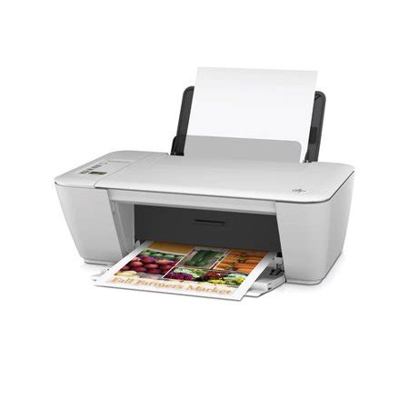 hp deskjet 1010 color inkjet printer hp deskjet 2542 wireless all in one printer walmart