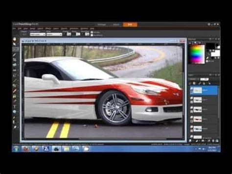 94 best images about corel paint pro on lightroom 4 corel painter and a photo