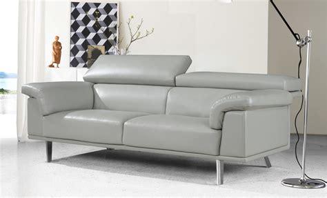 flip sofa flip sofa ratchet back sofa denelli italia