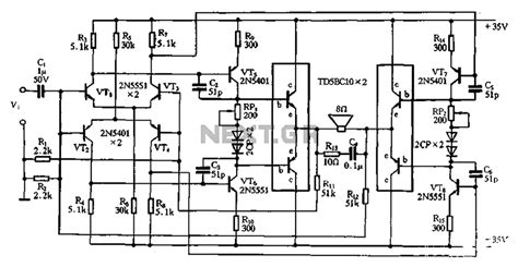 3 phase ups diagram 3 get free image about wiring diagram