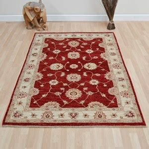 best seller knotted rugs knotted ziegler wool rugs in free uk delivery the rug seller