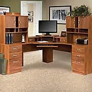 Home Office Furniture Staples Need Help
