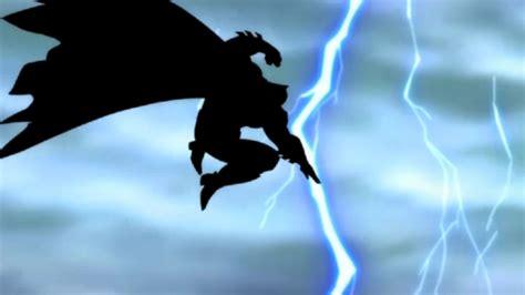 dark knight returns tp the many faces of batman mana pop