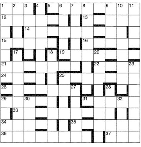 usa today crossword clue answers usa today crossword answers daily crossword solver autos