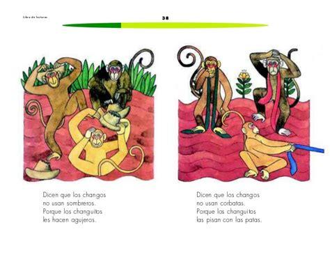 el grupo espa 241 ol libro de lecturas 2do grado plan 2000 descargar libro del perrito 1 grado de primaria