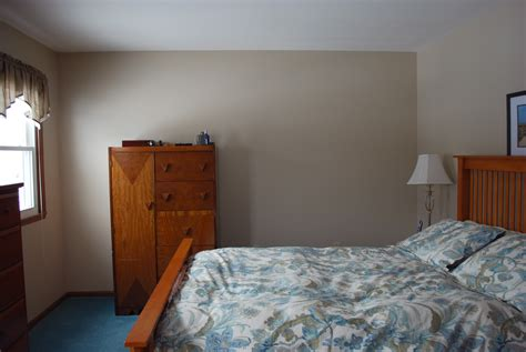 sherwin williams paint colors for bedrooms ideas tips need neutral paint color sherwin williams