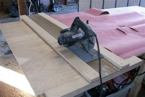 table  jointer  router table jointer