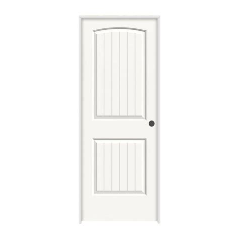 home depot white interior doors 28 images steves sons steves sons 24 in x 80 in 2 panel round top plank