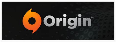 Origin Digital Gift Card - origin users report suspicious activity mxdwn games