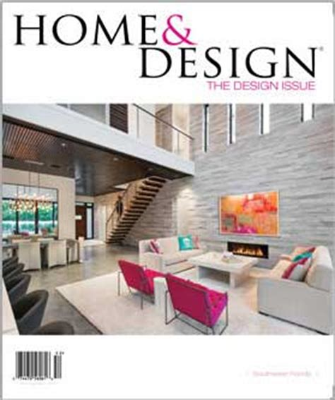 home design magazine suncoast edition home naples kitchen and bath remodeling contractors naples