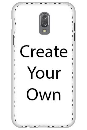 Samsung J7 Pro 3d Print Custom buy create your own samsung mobile phone covers in