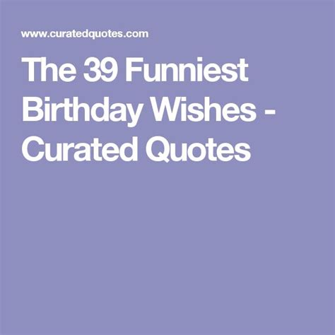 40 curated retirement quotes ideas best 25 funniest birthday wishes ideas on 40