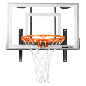 bedroom basketball hoop basketball hoop for bedroom electronic basketball hoop