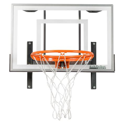 bedroom basketball hoop basketball hoop for bedroom photos and video