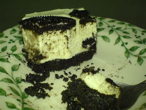 yudha the blog master cara membuat oreo cheese cake yudha the blog master cara membuat oreo cheese cake