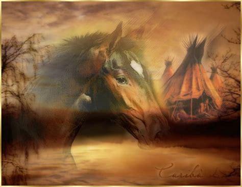 galoppo seduto per te amante dei cavalli buonanotte kisss ale su un