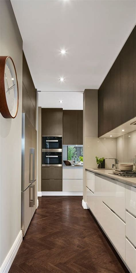 laundry design metricon 1000 ideas about pantry laundry room on pinterest
