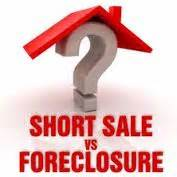 how long after a foreclosure can i buy a house how long does a michigan homeowner have to wait after a short sale foreclosure