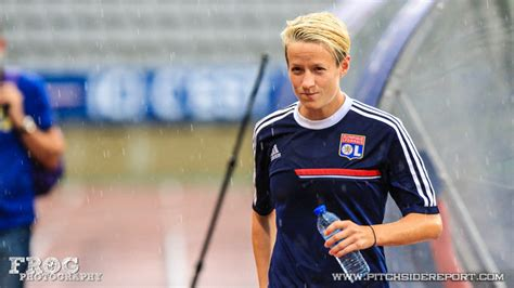 megan rapinoe tattoo www pixshark com images galleries