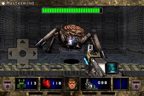 download game java rpg mod 320x240 java game doom 2 hell on earth untuk layar 240x320