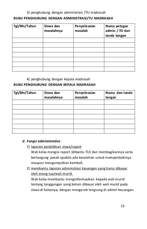 format buku log pengakap buku panduan security buku panduan security forum