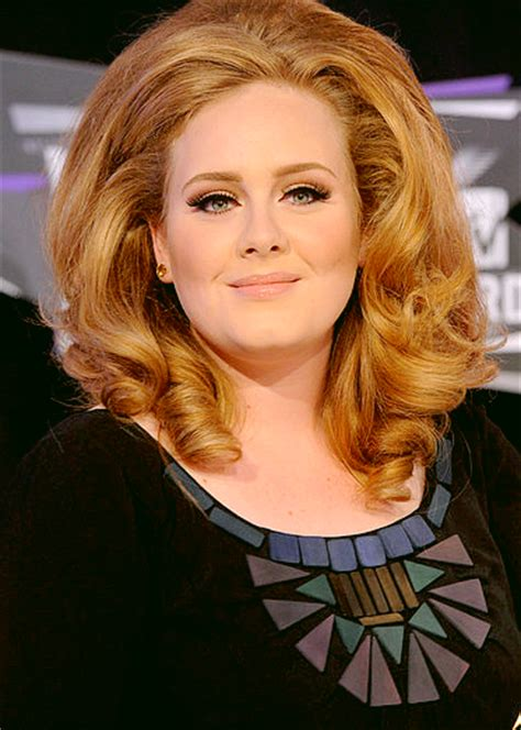 download mp3 adele should i give up welcome to my simple world adele someone like you