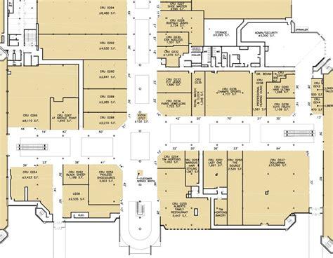 rexall floor plan rexall place floor plan 100 rexall place floor plan