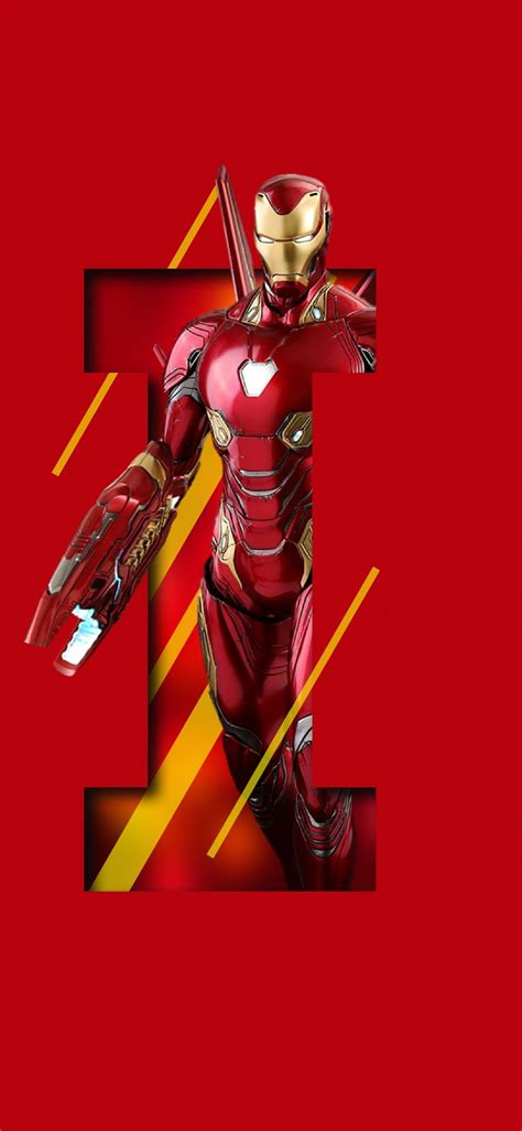 iron man iphone wallpapers wallpaper cave