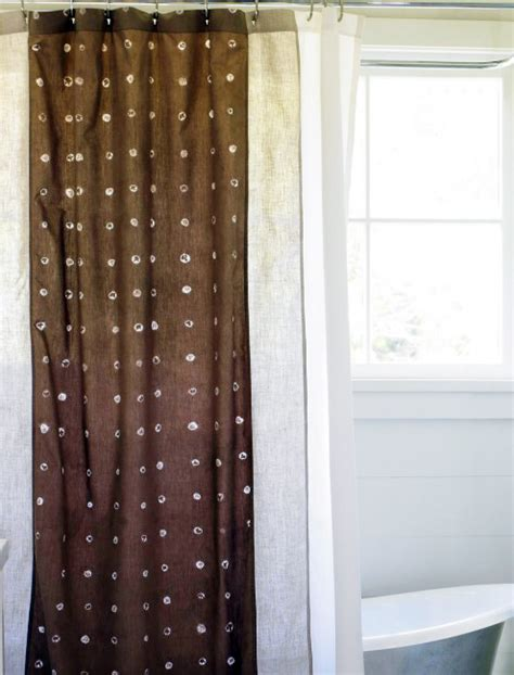 green and brown shower curtains green and brown shower curtains green and brown gradient