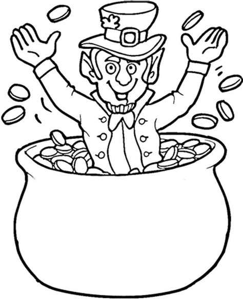 coin coloring sheet coloring pages