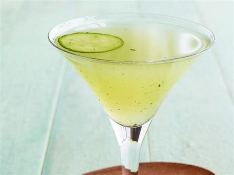 martini mint fresh mint martini recipe food kitchen food