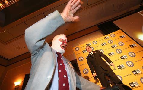 legendary wrestler dick  destroyer beyer dies   oww