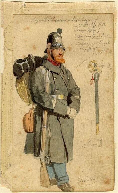 Search Denmark 117 Best Images About 2nd Schleswig Holstein War 1863 65