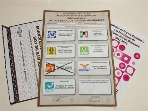 Calendario De Comparecencias Camara De Diputados 2014 Consulta Aqu 237 Calendario De Elecciones 2015 El Oriente