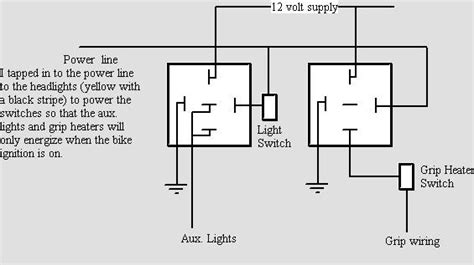kimpex wireing diagram 22 wiring diagram images wiring