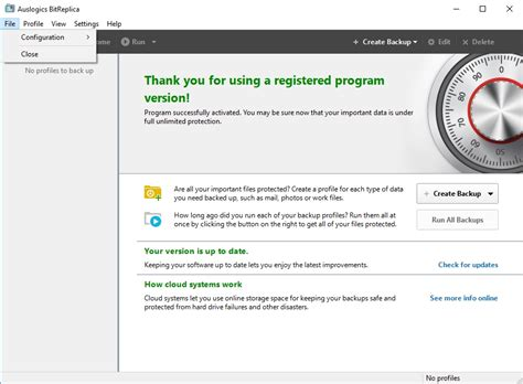 resetting windows update database what is potential windows update error and how to fix it