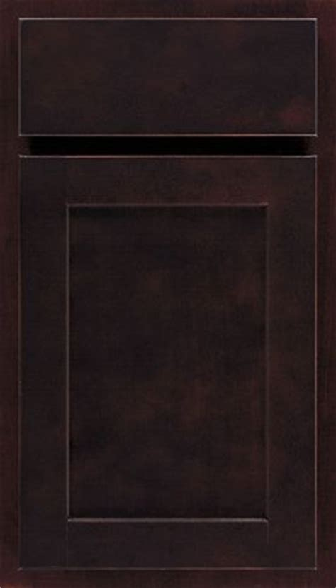Aristokraft Cabinet Doors by A Glance Of Aristokraft Cabinet Doors Home And Cabinet