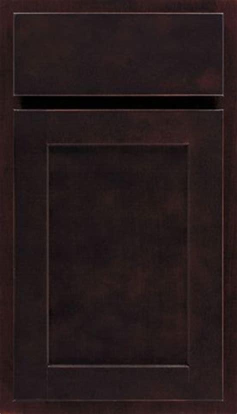 aristokraft cabinet doors replacement aristokraft cabinet door hinges cabinets matttroy