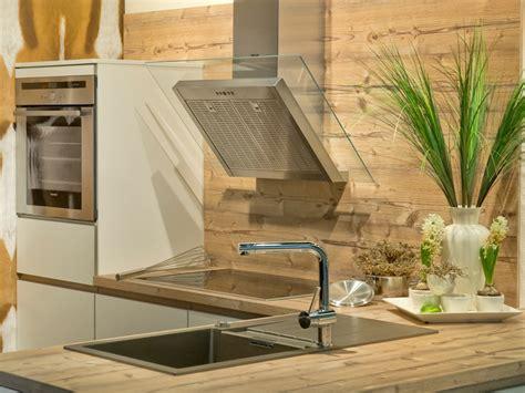 Top Cucina Fai Da Te by Top Cucina Come Installarlo Bricoportale Fai Da Te E