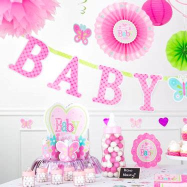 Baby Shower Decorations Uk by Baby Shower Baby Shower Supplies Delights