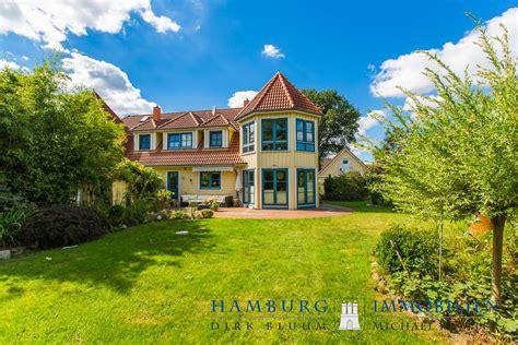 immobilien mehrfamilienhaus kaufen mehrfamilienhaus in aukrug m 178