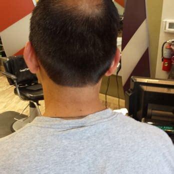 haircut near me sunnyvale great clips sunnyvale ca yelp
