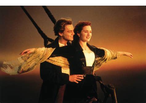film titanic gratuit titanic les erreurs dans le film faux raccord video