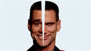 Me Myself And Irene Essay by Mbti One Step At A Time