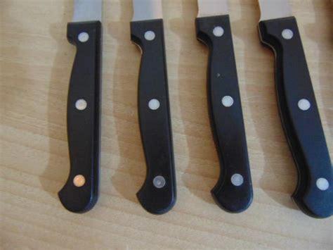 6 ikea steak kitchen knives city mobile