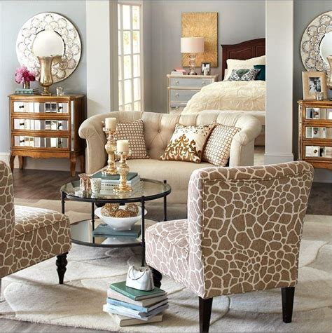 pier 1 home decor 205 best pier 1 imports images