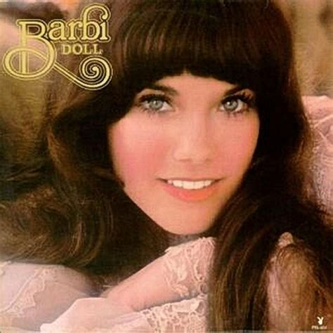barbi benton children barbi doll barbi benton 1975 barbi benton pinterest