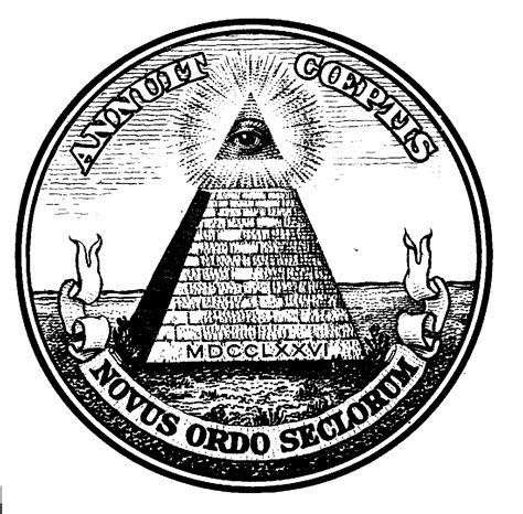illuminati symbols symbols of the illuminati the illuminati theory