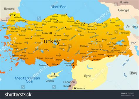 Turkey Address Finder Find Elevation By Address Related Keywords Find Elevation By Address
