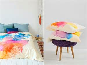 Tie Dye Bedroom 38 Best Images About Life Hacks On Pinterest To Tell
